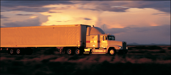 Chicago Commercial Truck Accident Lawyers - Proving